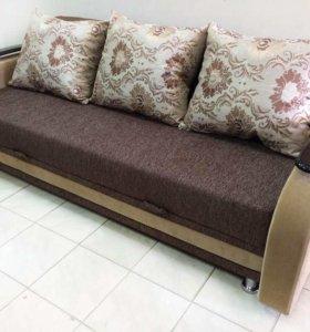 000113 новый евро диван от фабрики