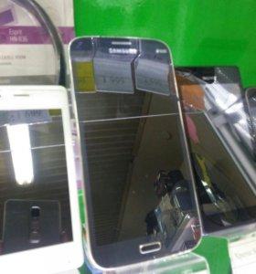 Samsung 9152