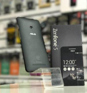 ASUS Zenfone 5 A501CG 16Gb