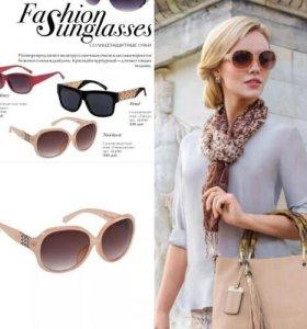 Солнцезащитные очки Florange