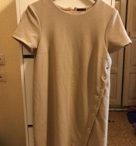Платье женские MOHITO