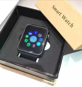 Умные Часы smart WAT W8