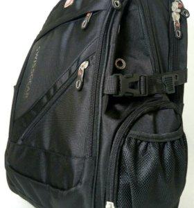 Рюкзак 40 литров 👈 Swissgear 8810 🎒