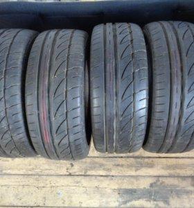 Bridgestone Potenza Adrenalin RE 002 Бриджстоун.
