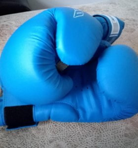 Пречатки боксерские
