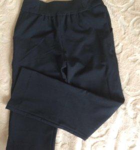 Школьные брюки 128