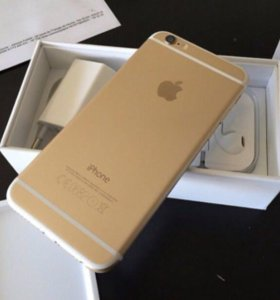 iPhone 6/6s 16/64/128gb