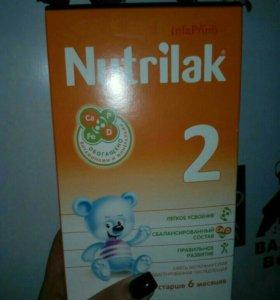 нутрилак2