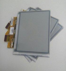 ED050SC5 экран к электронной книге