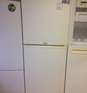 Холодильник б/у Стинол 1