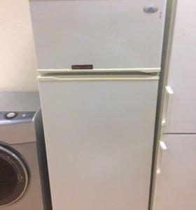 Холодильник б/у Атлант 160 см