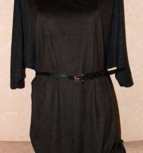 Платье Турция
