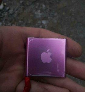 Ipod nano 6 8gb