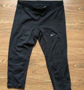 Капри Nike Dry-Fit