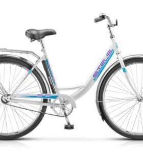Велосипед Stels Navigator 345