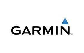 Ремонт техники Garmin. Установка карт на приборы.
