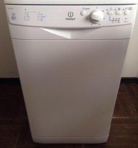 Посудомоечная машина Indesit (НЕ встройка)