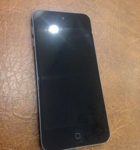 iPod touch 5; 32гб;