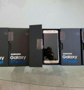 Samsung S7,S6,A5,A7,Note