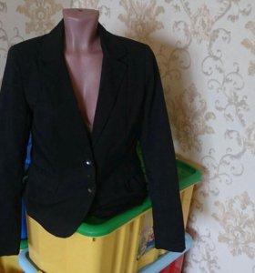 Zolla пиджак L