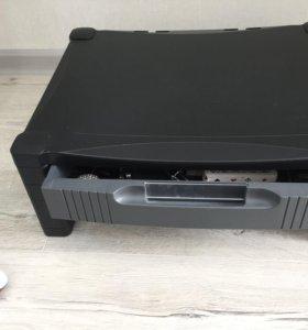 Подставка для компьютера