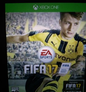 цифровые коды загрузок игр Xbox one