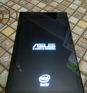 Планшет Asus MeMO pad 7 ME572CL 16Gb