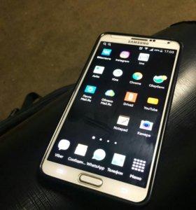 Samsung note 3 sm-n 9005