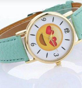 Часы ❤🤗