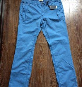 Hilfiger denim 🇺🇸 USA джинсы мужские