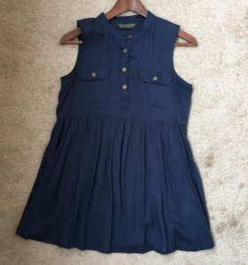 Блузка и брюки для беременных 42-44