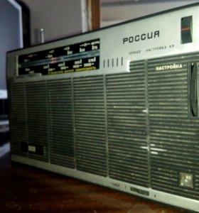 """Радиоприемник """"Россия303"""""""