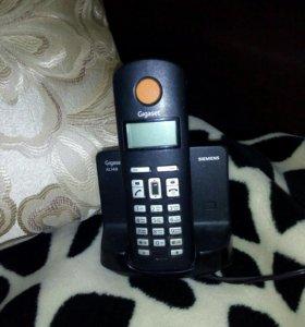 Телефон стационарный Gigaset