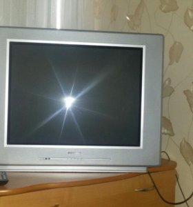 Телевизор Philips 69 см