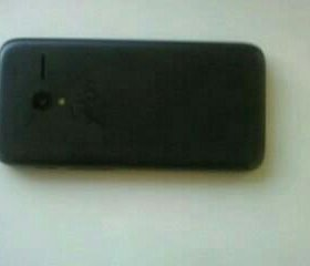 Alcatel one touch pixi 3 экран 4,5 дюйма