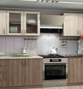 Кухня Таня