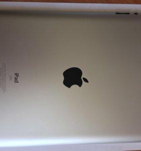 iPad 3, 64gb