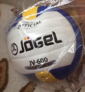 Мяч волейбольный 🏐