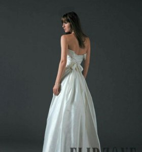 Свадебное платье Cymbeline (Франция)