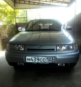 ВАЗ. 2111