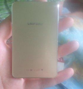 Адаптер для сим -карт IPhone 6s Plus