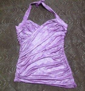 Топ Victoria's Secret 44-46 размер