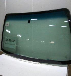 Лобовое стекло Сузуки Гранд Витара (98-04)