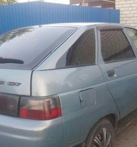 Авто в Аренду с правом выкупа