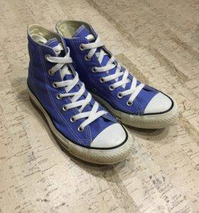 Converse (ОРИГИНАЛ)