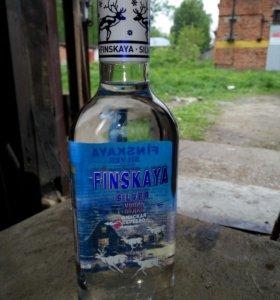 Бутылка)