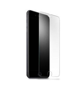 Защитное стекло iPhone 4,4s,5,5c,5s,se