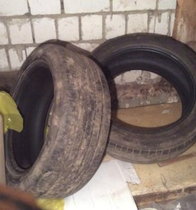 Шины Continental sport contacts 5 r18 235/50