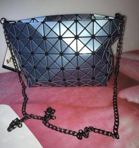 Ультрамодная женская сумка 👜 (новая)