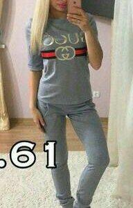 Костюм 48р-р